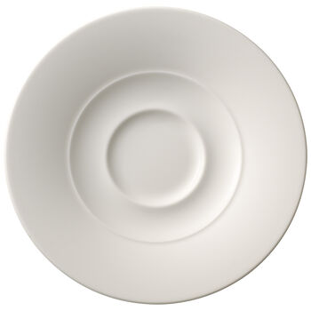 Farmhouse Touch Saucer coffee cup