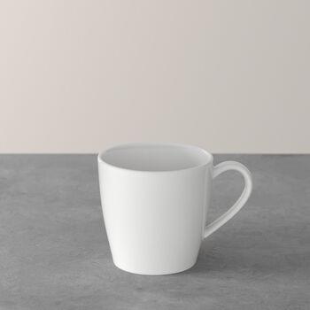 Marmory Coffee cup 11x8x8cm