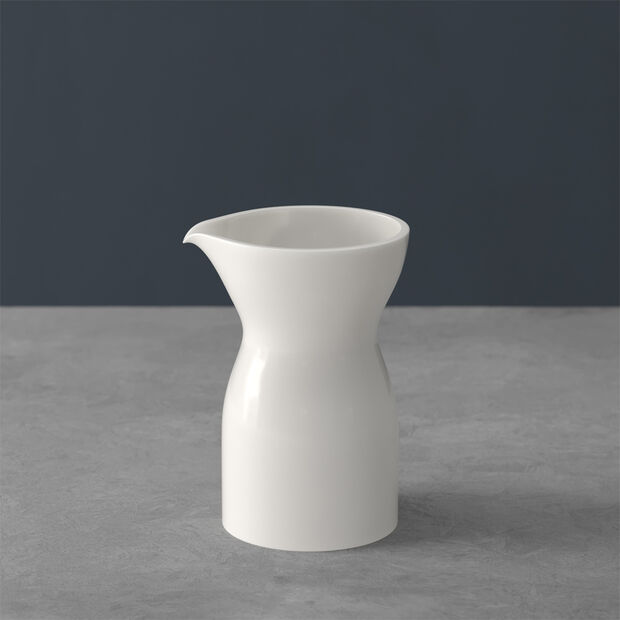Artesano Original small milk jug, , large