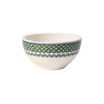 Casale Blu Dorina Bowl