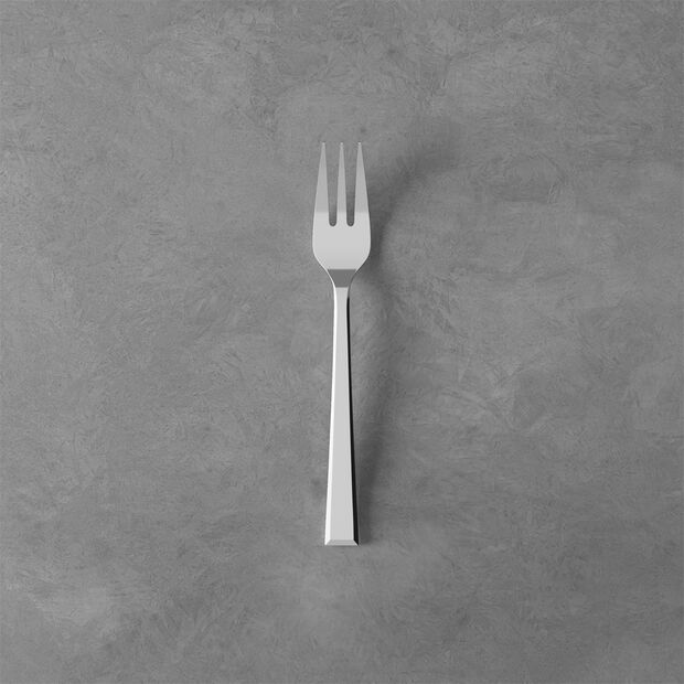 Victor Pastry fork 155mm, , large