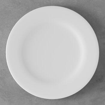 Anmut gourmet plate