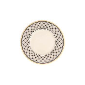 Audun Promenade Bread & butter plate