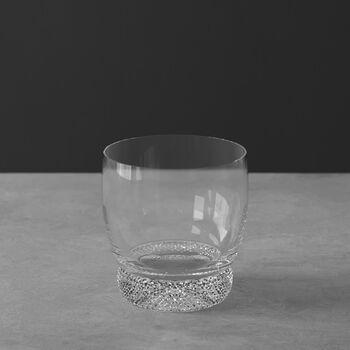 Octavie whiskey glass
