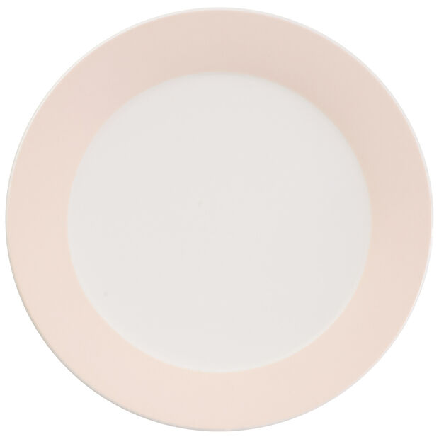 Caffè Club Uni Pearl coffee plate, , large