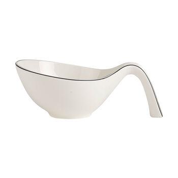 Design Naif Gifts bowl with handle