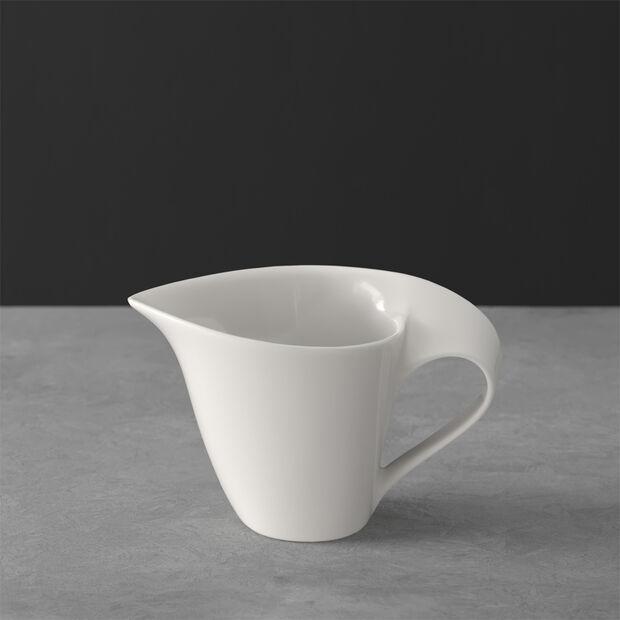 NewWave milk jug, , large