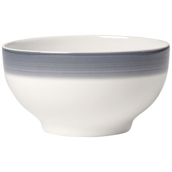 Colourful Life Cosy Grey french bowl