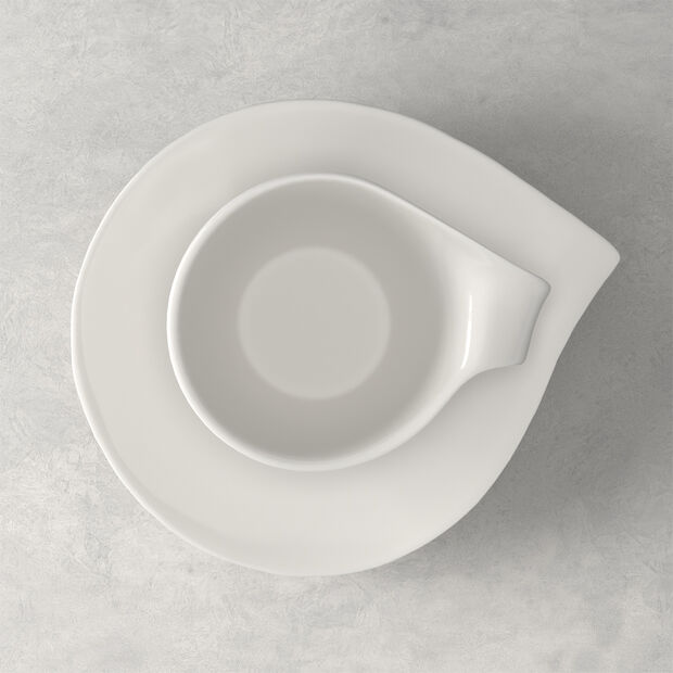 Flow breakfast set 2 pieces, , large