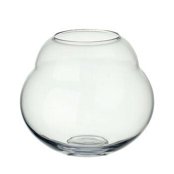 Jolie Claire vase/lantern