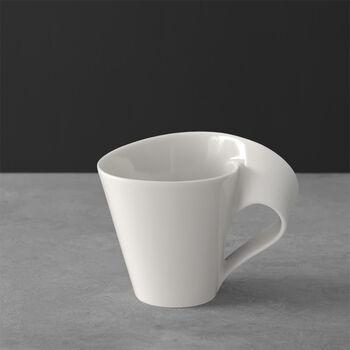 NewWave Caffè coffee mug 250 ml