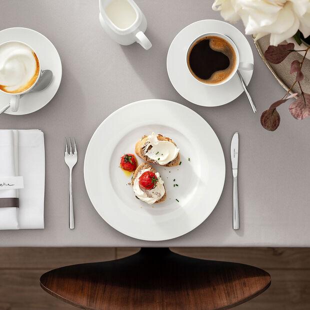 Royal coffee set 18 pieces, , large