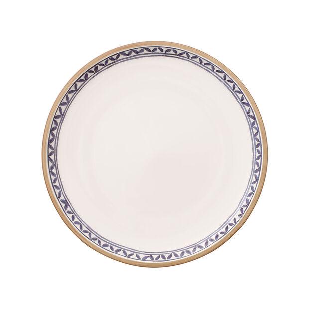 Artesano Provençal Lavender dinner plate, , large