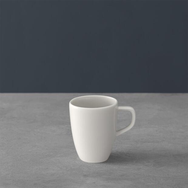 Artesano Original mocha/espresso cup, , large