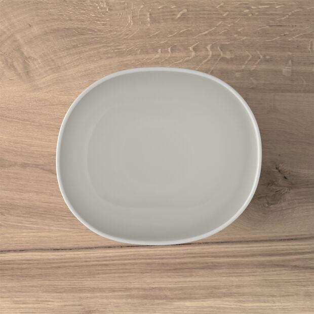 Urban Nature round bowl 16 cm, , large