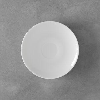 Anmut Saucer tea cup