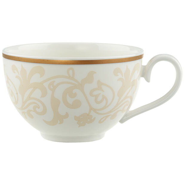 Ivoire Breakfast cup, , large