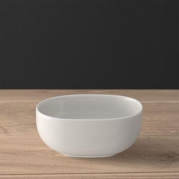 Urban Nature dessert bowl