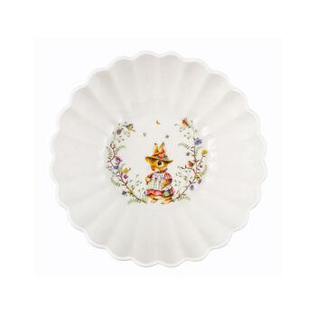 Spring Fantasy small bowl, 580 ml, multicoloured