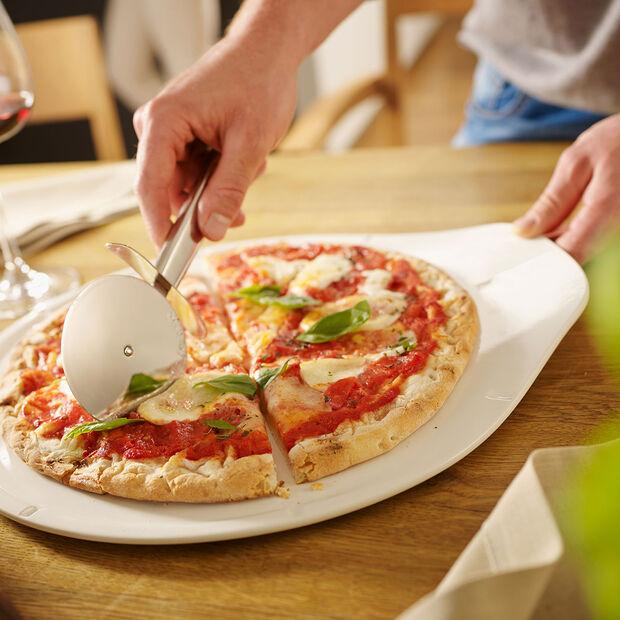 Pizza Passion pizza set 3 pieces EC, , large