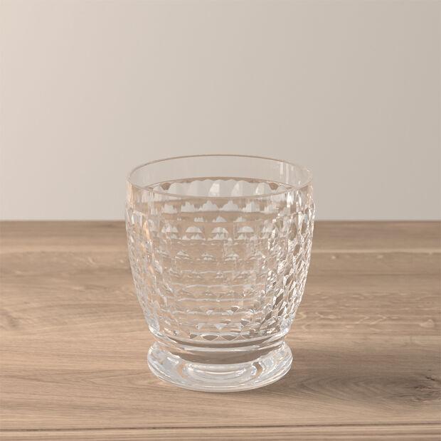 Boston Water/cocktail tumbler, , large