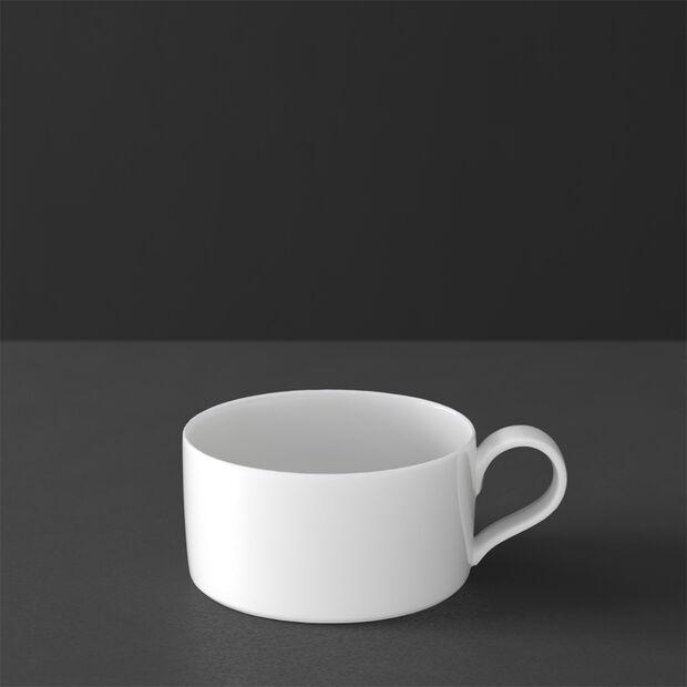 Modern Grace tea cup, , large