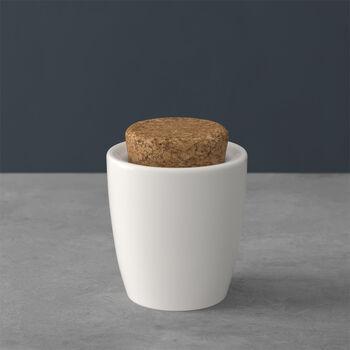 Artesano Original sugar bowl