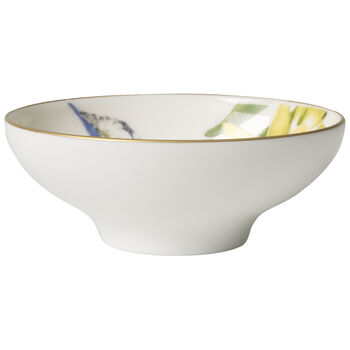 Amazonia dip bowl 7 x 6 cm