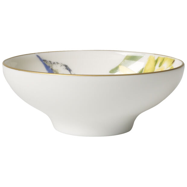 Amazonia dip bowl 7 x 6 cm, , large