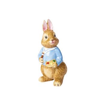 Bunny Tales large figurine Max