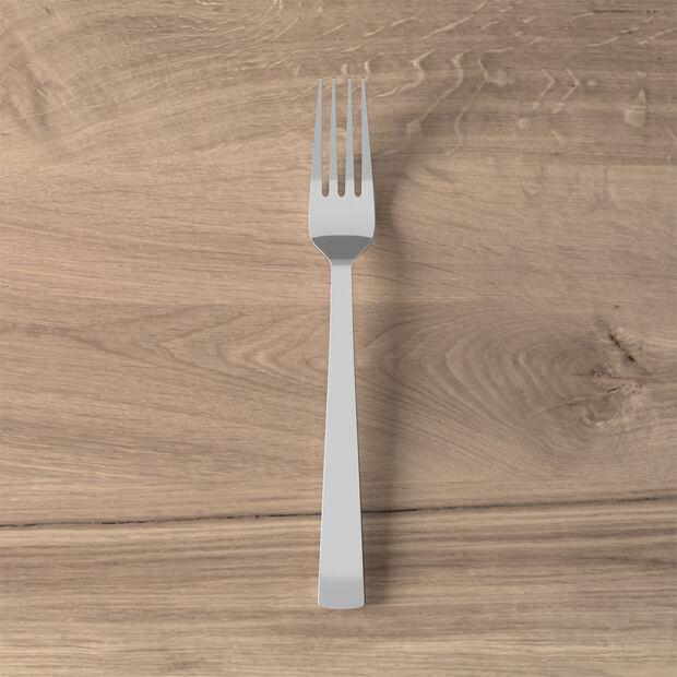 Notting Hill Dinner fork 206mm, , large