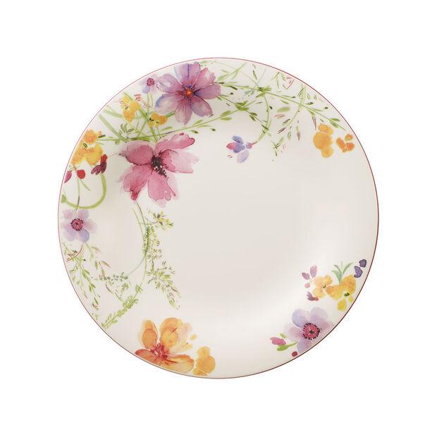 Mariefleur Basic dinner plate, , large