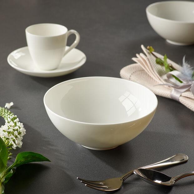 Royal dessert bowl, , large