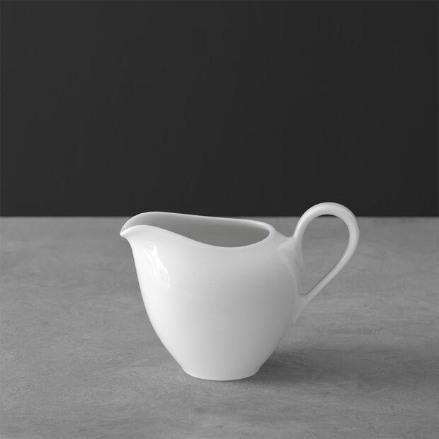 Anmut milk jug 6 people, , large