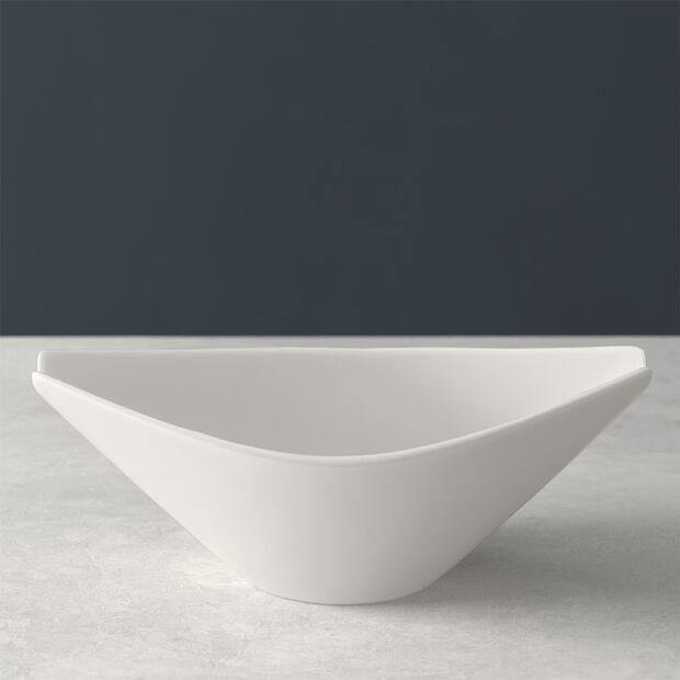 Flow sauce boat/soup cup, , large