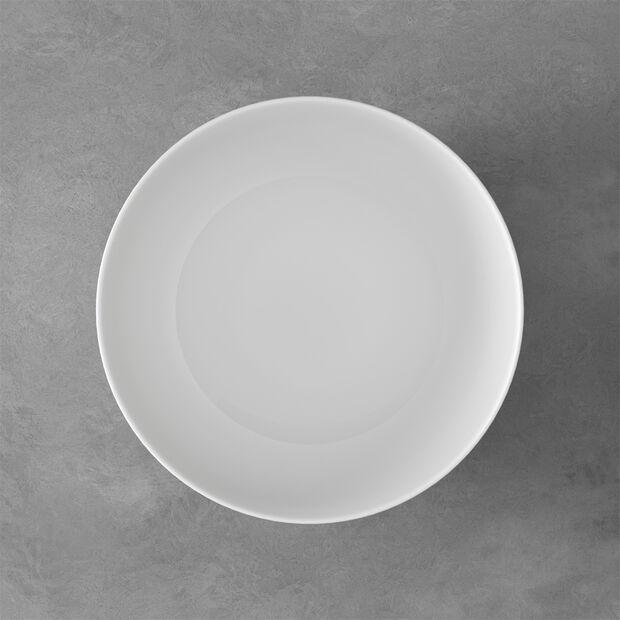 Anmut round bowl 23 cm, , large