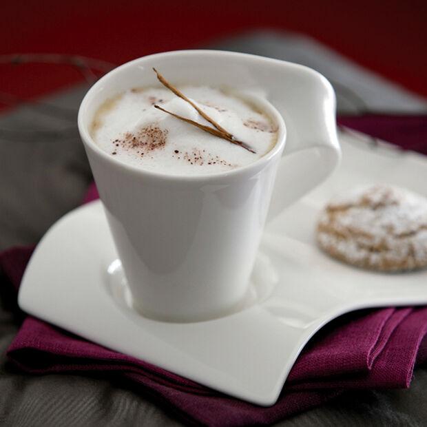 NewWave coffee cup, , large