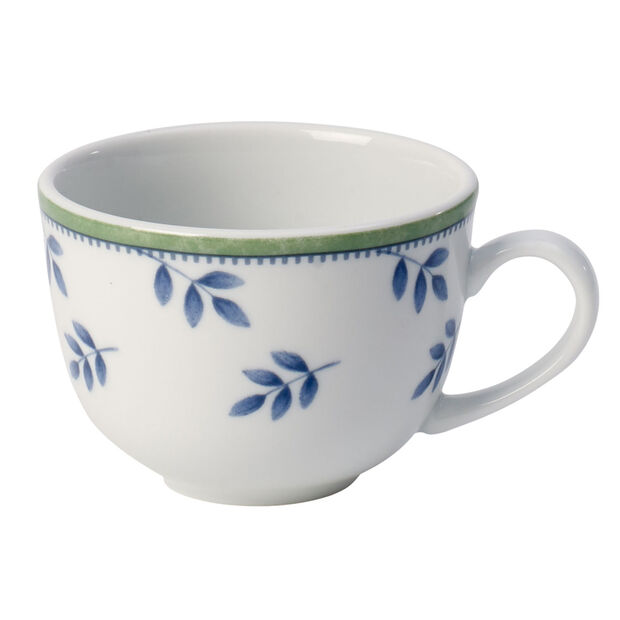 Switch 3 coupe coffee cup, , large