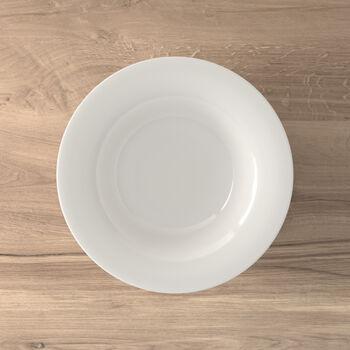 New Cottage Basic Deep plate 23cm