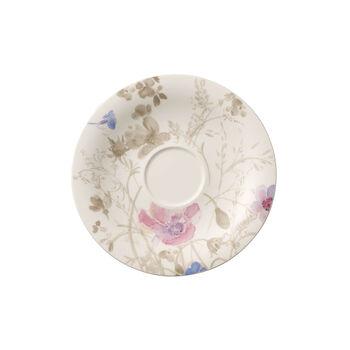 Mariefleur Gris Basic breakfast cup saucer