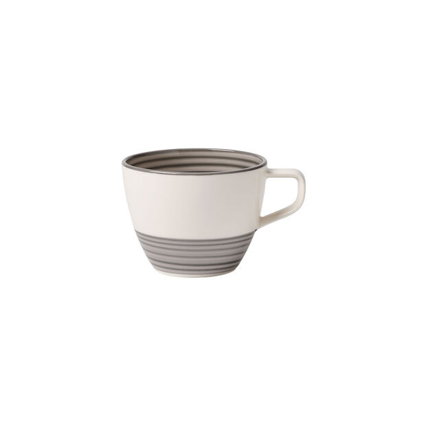 Manufacture gris coffee cup, , large