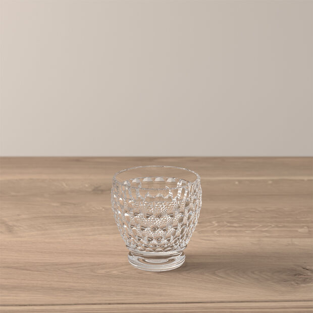Boston Shot glass, , large