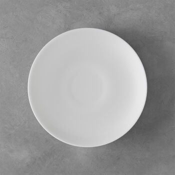 Anmut Saucer breakfast cup