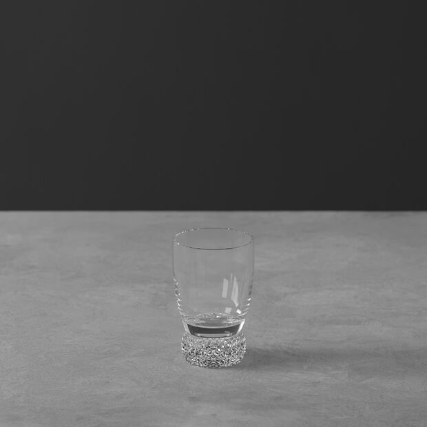 Octavie shot glass, , large