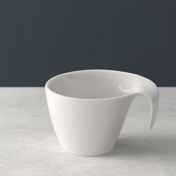 Flow breakfast cup