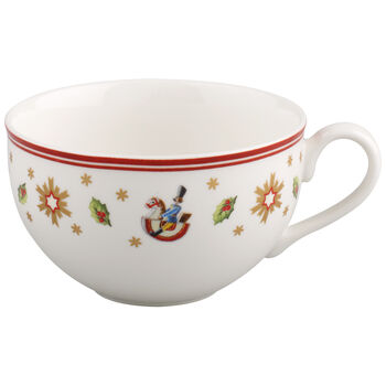 Toy's Delight coffee/tea cup