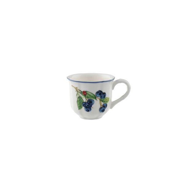 Cottage mocha/espresso cup, , large