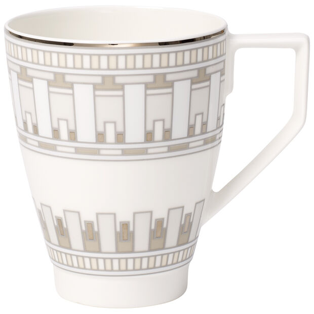 La Classica Contura Mug, , large