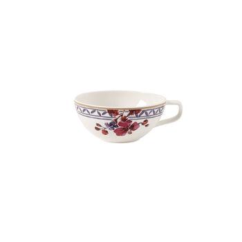 Artesano Provençal Lavender tea cup