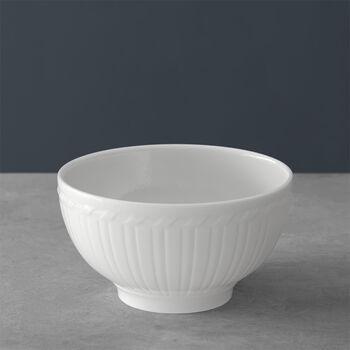 Cellini bowl